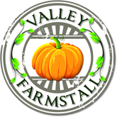 Valley Farmstall